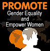 UNIFEM produces five videos highlighting MDGs from a woman's perspective