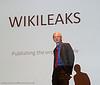 Stranger and stranger – Swedish prosecutor re-orders investigation into Wikileaks founder rape allegation