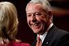 Republican senate candidate facing questions over failure to prosecute rape case