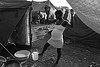UNFPA warns that cholera will increase risk of miscarriages for Haitian women