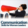 "Find out about the body language ""mistakes"" women leaders make"