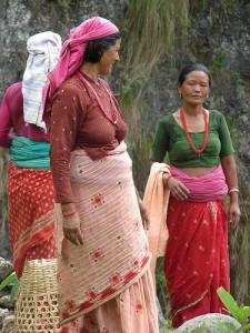 Nepal Sexwomen Photo 78