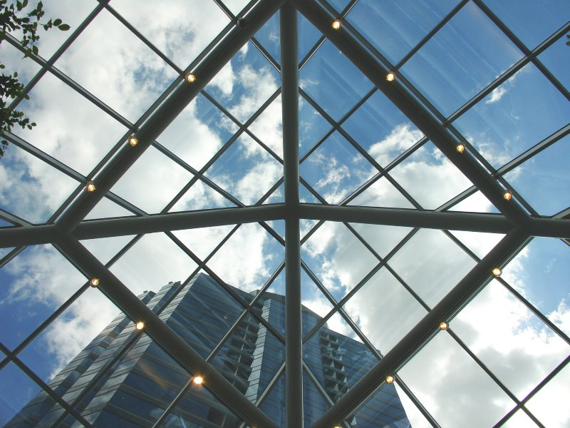 glass ceiling in pakistani organizations In other words, a glass-ceiling is an informal set of values or attitudes that limit the level to which women or other minorities can ascend in the organization and is a leading cause of female.