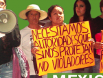 Guide published to reduce sexist language in Mexico