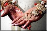 India's inter-state brides