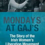 the irish womens movement