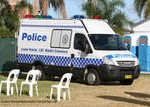 Woman dead at home in Sydney for eight years