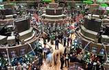 Wall Street analyst sentenced for insider trading