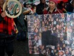 Women missing from Vancouver's missing women inquiry
