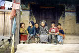 Fraudulent adoptions in Nepal leave parents devastated