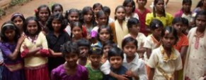 Renaming India's unwanted girls