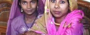 BBC takes a closer look at what 'child bride' means