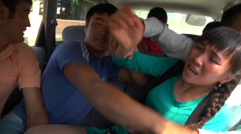 Секс в киргизистане фото 123-30