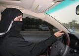Women in Saudi Arabia sue for right to drive