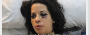 Egyptian blogger and activist Salma Said is latest to be shot during protests