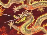 The quest for the golden dragon boy: sex-selection in Vietnam