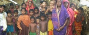 Bangladesh open cast mine threatens fundamental human rights, warns UN
