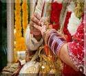 Divorced women gain rights to property under new Indian law