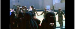 Saudi students continue protests despite violent crackdown