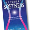 The power in softness – a book by Charly Flower