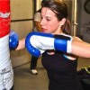 First ever female GB Olympic boxing squad announced