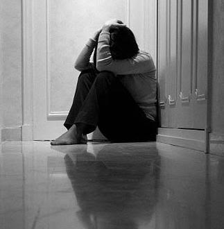 rape trials, disclosure failures, CPS, Metropolitan police, review, recommendations