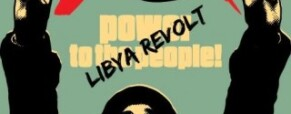 """No going back"" for Libyan women whatever elections bring"