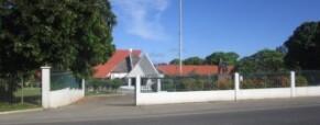 Female candidates in Vanuatu protest lack of women in parliament