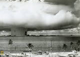 Marshall Islands nuclear fallout survivor dies