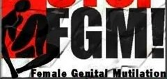 Worldwide: the horror of Female Genital Mutilation
