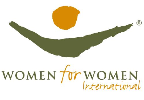 WFW-Logo-International-500x350