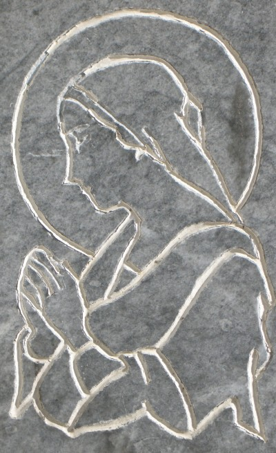 2woman of faith