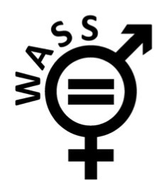 wass, warwick university, antisexist, petition