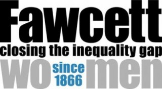 Fawcett Society, ONS< female unemployment, women's rights