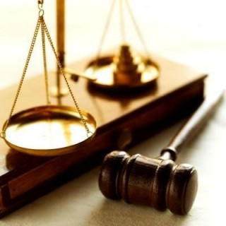 sexual violence courts, policy brief, rape, court cases