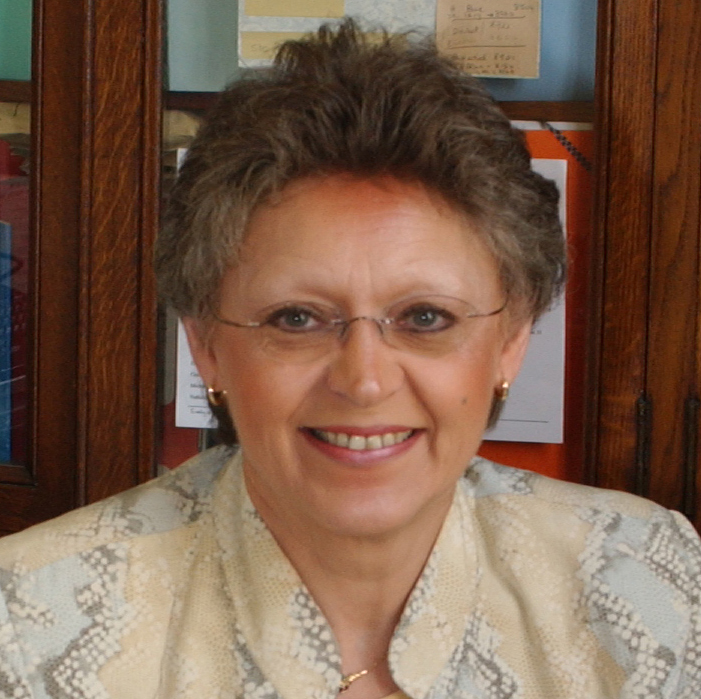 francoise Barre-Sinoussi , nobel prize, HIV/AIDS