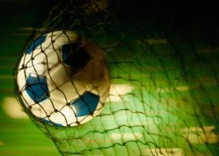 soccer, european women's championships
