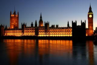#lovefe, houses of parliament, Caoline lucas, new MPs, stop cuts