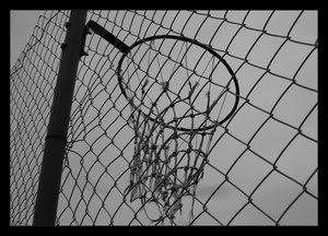 women's sports, Netball, tennis, football results