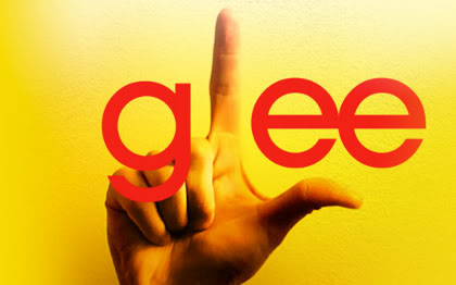 glee, series review, disabled women,