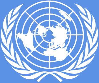 women in peace negotiations vital, UN resolution