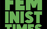 Feminist Times website launched