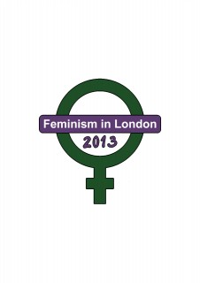 feminism in london conference 2013, reclaim the night