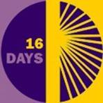 16 days, rutgers