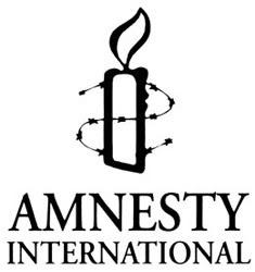 Amnesty international, writing campaign,