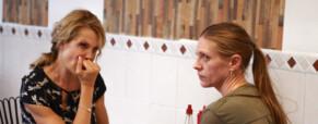Film review: Honest Lies