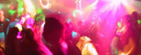 Campaign against lap-dancing club in York
