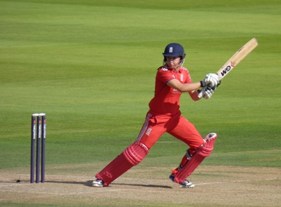 sarah taylor, women's cricket, funding