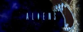 Ellen Ripley battles horrifying aliens – and patriarchy