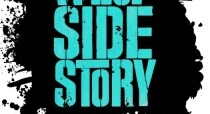 Female friendship, stereotypes and rape culture in 'West Side Story'
